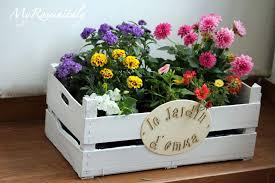 idee fai da te per il giardino idee fai da te per il giardino shabby decoupage and gardens