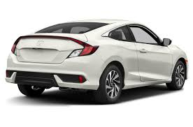 honda civic 2016 coupe 2016 honda civic price photos reviews u0026 features