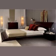 23 fantastic interior design for bedroom for middle class lastest 14 interior design for bedroom for middle class innovation