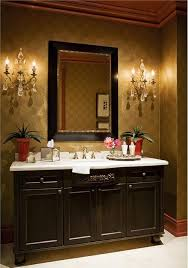 Bathroom Design Ideas Pinterest 275 Best Bathroom Design Ideas Images On Pinterest Bathroom