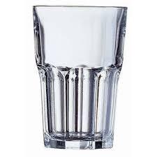 bicchieri cocktail bicchieri da cocktail il portale dei cocktail