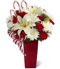 affordable flowers flowerwyz discount flowers flower deals and flower coupons