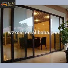 china 4 panel aluminum sliding door wholesale alibaba