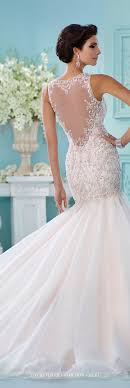 wedding dress no best 25 trumpet wedding gowns ideas on lace wedding