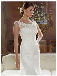 non strapless wedding dresses turmec can i wear a strapless wedding dress in a catholic church