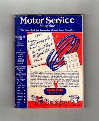 cheap motor auto repair manual find motor auto repair manual