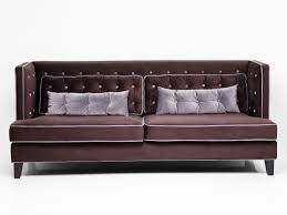 leather sofa denver products by kare design archiproducts