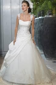 Wedding Dress Websites Top Wedding Dresses U2013 Reviewweddingdresses Net