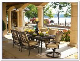 Outdoor Wicker Furniture Wilmington Nc Patios  Home Furniture - Outdoor furniture wilmington nc