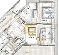 Wohnzimmer Einrichten Programm Kostenlos Badezimmer Planen Software Kostenlos Free Beispiele Bilder With