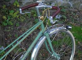 311 best bicycle u0027s of vintage images on pinterest vintage