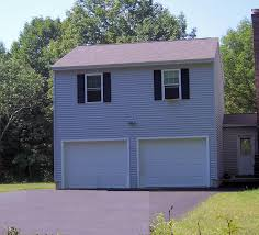 two story garage two story garage for two cars buy a two story