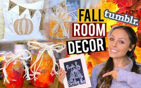 Home Design Trends Fall 2015 Diy Fresh Pinterest Fall Decor Diy Home Decor Color Trends