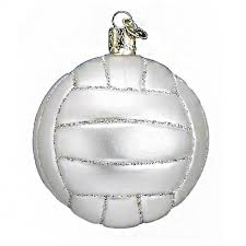 ornaments ornamentes ツ
