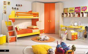 trend kids room decoration idea top design ideas 4427