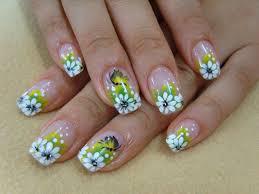 pictures nail art designs gallerynailnailsart lavender color
