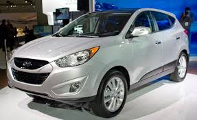 hyundai tucson 2014 hyundai tucson reviews hyundai tucson price photos and specs