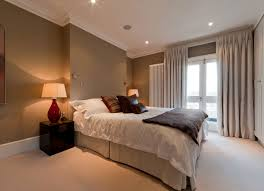 Decorate Guest Bedroom - bedroom masterly your guests bedroom also bedroom rules