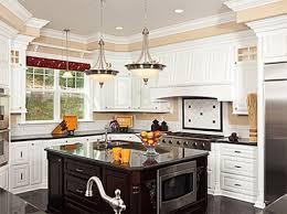 armoire cuisine armoires de cuisine rive sud armoires et comptoirs lasalle