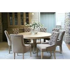 6 piece formal dining room sets round tables seats cheap chairs