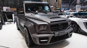 mansory cars for sale mercedes benz g500 g55 g550 g63 g65 g500 4x4 g550 4x4 6x6