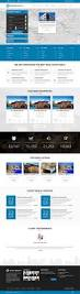 Free Real Estate Website Template by Realestateagency Free Responsive Html5 Real Estate Template