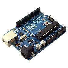 sik guide arduino i400 arduino project by ben brodsky and greg choi contributing