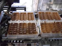 merci chocolates where to buy yx ch300 kinder lindt merci belgian type chocolate machine