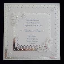 wedding card design handicrafted style awesome wedding day cards