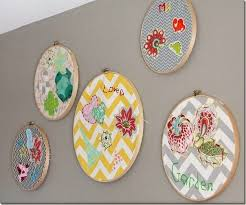 www marymaxim catalog25th anniversary plate 37 best claudine s embroidery patterns images on
