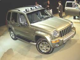 reviews on 2002 jeep liberty jeep liberty 2002 photo and review price allamericancars org