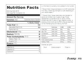 light sour cream nutrition sour cream nutrition facts ruidai info