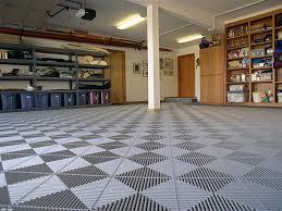 Rustoleum Epoxy Basement Floor Paint by Rust Oleum Shield Garage Floor Paint Carpet Vidalondon