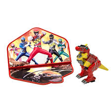 power rangers dino charge cake topper 2 pieces birthday power rangers dino charge cake topper 2 pieces
