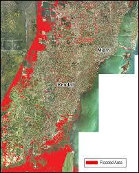 Asu Map Asu Geophysicist Selected For Nasa Sea Level Change Team