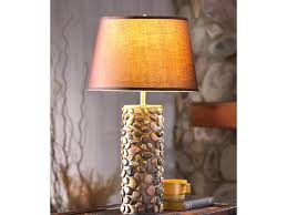 Small Table Lamps For Bedroom by Table Lamps Cheap Table Lamps For Living Room Wonderful