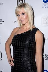 131 best jennie garth images on pinterest jennie garth beverly