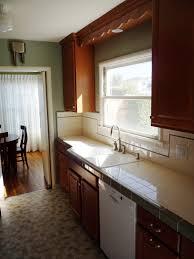 amazing wood valance over kitchen sink ideas bathroom bedroom