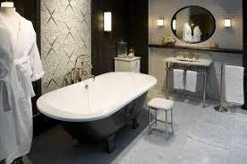 bathroom backsplash designs bathroom backsplash ideas home design 2018