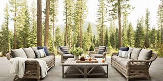 Outdoor Furniture Cincinnati by Make The Most Of Your Patio Space Leafguard Of Cincinnati
