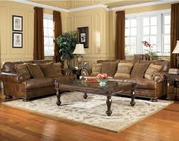 cherry wood floor living room 25 stunning living rooms with