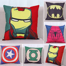 superhero home decor home décor home u0026 garden
