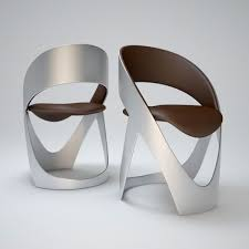 Chair Designs 92 Best Design Images On Pinterest Chair Design Product Design