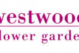 Westwood Flower Garden - business directory