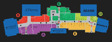 Arizona Mills Mall Map by Broward Mall Map Images Reverse Search