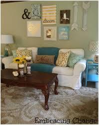 Owl Bedroom Decor Beautiful Owl Living Room Decor Ideas Awesome Design Ideas