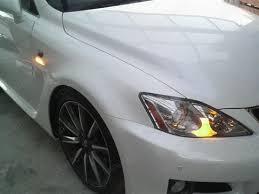 lexus is 250 headlight bulb led light bulbs ijdmtoy for automotive lighting