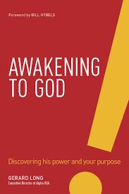 tyndale com awakening to god