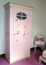 armoire chambre fille armoire chambre fille ado pour meuble chambre adolescent fille