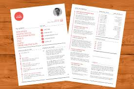 resume templates for word resume examples attractive creative